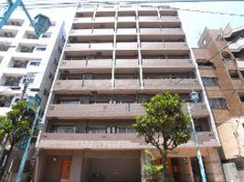 東京都立北多摩看護専門学校生のための学生寮・下宿|学生寮ドットコム